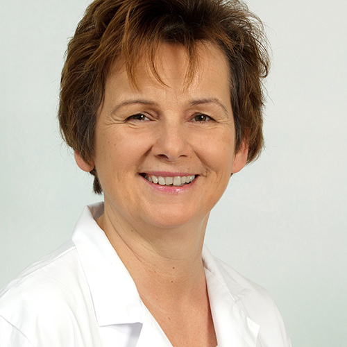 Dr. med. Monika Schwarz